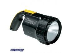 Cressi Astra Sualtı Feneri