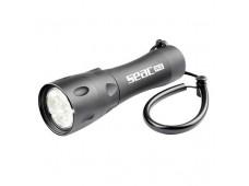Seac Sub R3 Sualtı Feneri