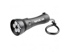 Seac Sub R5 Sualtı Feneri