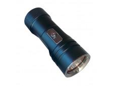 Aruna A Torch CV01 Dalış Feneri (900 Lümen)