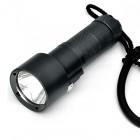 Atorch TC05 Dalış Feneri (850 Lümen)