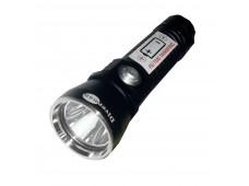 Diverman DM-089 Dalış Feneri (1100 Lümen)