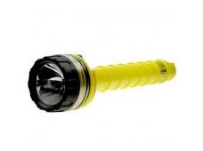 Toshiba Sualtı Feneri / Sarı