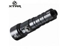 Xtarlight 1000 Lümen Fener (D26)