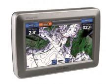Garmin Gpsmap 620 GPS Chartplotter