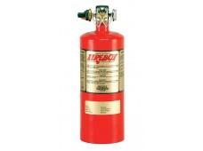 Fireboy MA2 1000 Yangın Söndürme Sistemi