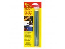 Star Brite  - Epoxy Putty Stick (Acil Durum Yapıştırıcısı)