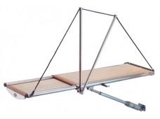 Elektrikli Pasarella 200 cm