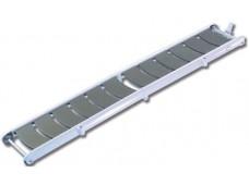 Trem Alüminyum Katlanabilir Pasarella 210x37 cm