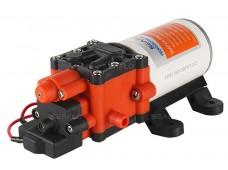 Seaflo Hidrofor 12V / 5.0 Lt/dk - 60 psi