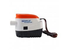 Seaflo Otomatik Sintine Pompası / 1100GPH / 12V