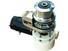 Data DZC-450E Dikey Tip Zincir Irgatı / 1200W / 12V / 8-10mt