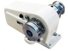 Data DZC-401 Yatay Tip Zincir Irgatı / 1200 W / 12 V / 8-12mt