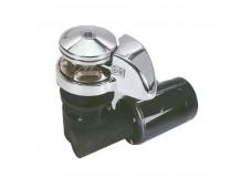 Italwinch Smart Plus Tambursuz Zincir Irgatı / 1500W / 12V /  10-12mt / 8mm Zincir