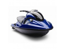 Yamaha Jet Ski Wave Runner GP1300