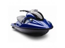 Yamaha Jet Ski Wave Runner GP1300
