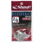 Shout Kudako Jig İğne 2/0