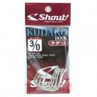 Shout Kudako Jig İğne 3/0
