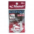 Shout Kudako Jig İğne 5/0