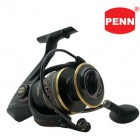 Penn Battle 600 Spinning Makine