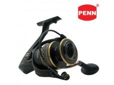 Penn Battle 200 Spinning Makine