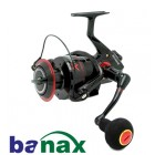 Banax GT Xtreme 4000N Makine