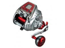 Daiwa 16 Seaborg 300 M J L Elektrikli Çıkrık Makine