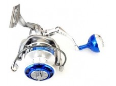 Sea Side Jig Makina SW-LY7000