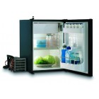 Vitrifrigo C45L Buzdolabı