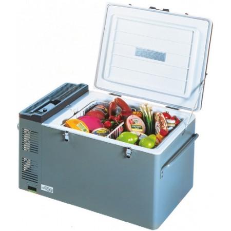 MRFT60 Taşınabilir Buzdolabı ve Dondurucu