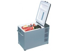 MRFT40 Taşınabilir Buzdolabı ve Dondurucu