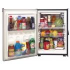 DCR788 Buzdolabı / Siyah