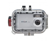 Intova C9 Sualtı Kamerası