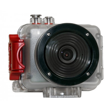 Intova Sport HD Sualtı Kamerası