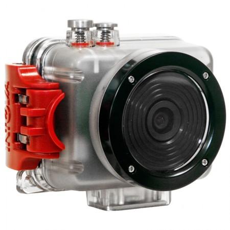 Intova Sport HD II Su Altı Kamerası (1080p-12Mp)