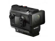 Sony HDR-AS50 Full HD Aksiyon Kamera (Wi-Fi/Bluetooth)