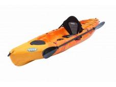 Winner Kayaks Ambush-1 Tek Kişilik Kano