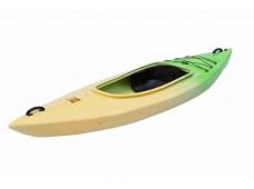 Winner Kayaks Thunder Tek Kişilik Kano