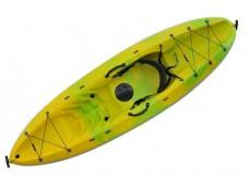 Winner Kayaks Velocity-1 Tek Kişilik Kano