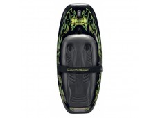 Connelly Kneeboard Scarab