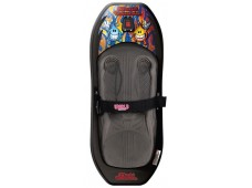 World Industries Ring Of Fire Kneeboard
