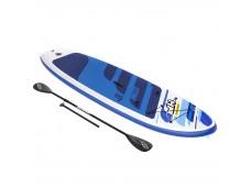 Bermuda Ocean Kürek Sörfü (120kg)