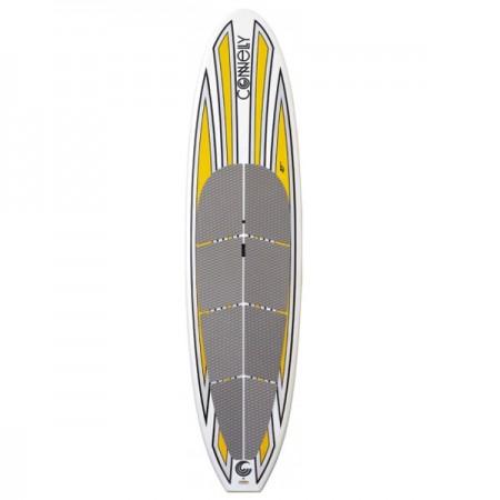 Connelly Kürek Sörfü / Classic 10