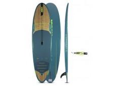 JOBE Ventura Bambu Sup Board 10.6