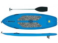 Seaflo Sup Board - Kürek Sörfü (100kg)