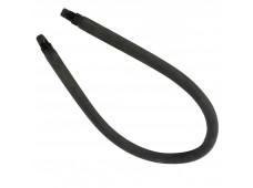Cressi Standart Circular Zıpkın Lastiği 16mm (Kaplinli)