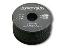 Apnea Dakron Makara İpi 1,50-1.80mm (50 Metre)