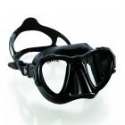 Cressi Occhio Plus Maske