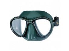 IST Proline Bluetech Camu Dalış Maskesi