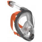 Ocean Reef Aria Tam Yüz (Full Face) Şnorkel Maske Seti
